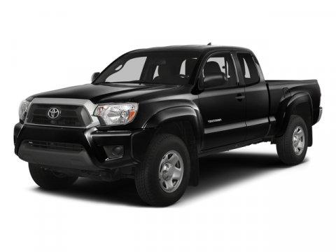 Location: Jersey City, NJ2015 Toyota Tacoma V6 in Jersey City, NJ