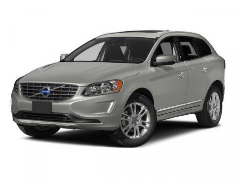 Location: Riverside, CA2015 Volvo XC60 T5 Drive-E Platinum in Riverside, CA