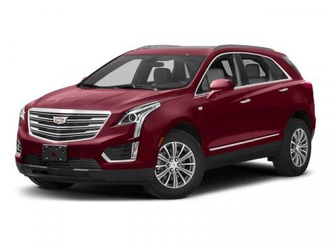 Location: Fort Worth, TX2017 Cadillac XT5 Luxury in Fort Worth, TX