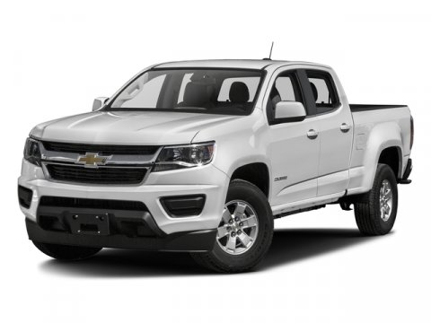 Location: North Las Vegas, NV