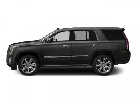 Location: Columbus, OH2015 Cadillac Escalade Luxury in Columbus, OH