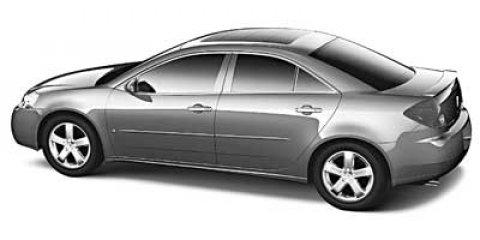 2008 Pontiac G6 GT Miles 140459Color Liquid Silver Metallic Stock H0573A VIN 1G2ZH57N2842116