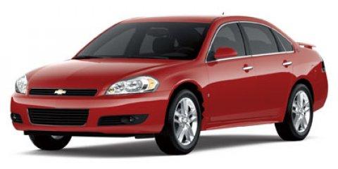 2009 Chevrolet Impala LTZ Miles 52498Color Imperial Blue Metallic Stock 18174B VIN 2G1WU57M5