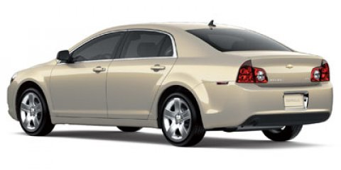 2009 Chevrolet Malibu LS w1LS Miles 0Color Silver Ice Metallic Stock 3929 VIN 1G1ZG57B89420