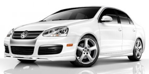 2010 Volkswagen Jetta Sedan Limited Miles 62876Color Reflex Silver Metallic Stock T62850A VIN