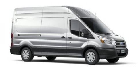 2019 Ford Transit Van T-250 148 Hi Rf 9000 GVWR Sliding Miles 0Color Ingot Silver Metallic Stoc