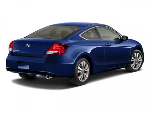 2011 Honda Accord Cpe LX-S Miles 78806Color Black Stock P2542T VIN 1HGCS1A36BA012626