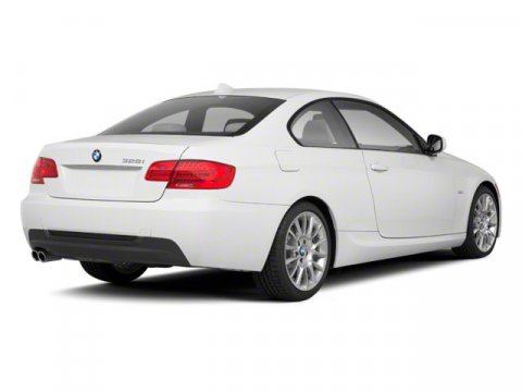 2012 BMW 3 Series 328i xDrive Miles 60795Color White Stock S2697 VIN WBAKF5C50CE517928