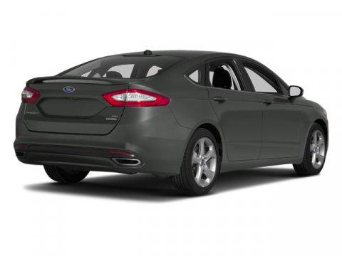2013 Ford Fusion SE Miles 54750Color Blue Stock S3164 VIN 3FA6P0H78DR134452