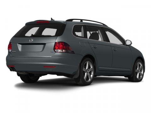 2013 Volkswagen Jetta SportWagen 4dr DSG TDI Miles 48462Color Silver Stock P2547 VIN 3VWPL7A
