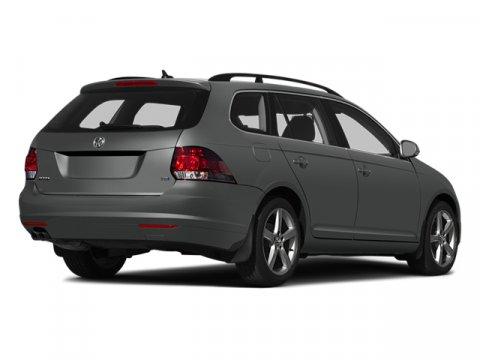 2014 Volkswagen Jetta SportWagen 4dr DSG TDI Miles 1Color Not Specified Stock U2701 VIN 3VWP