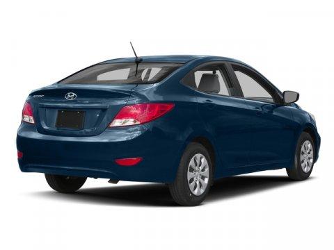 2016 Hyundai Accent SE Miles 40180Color White Stock S3404 VIN KMHCT4AE7GU033114