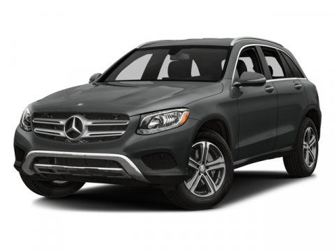 2018 MERCEDES GLC GLC 300 Miles 8Color Blue Metallic Stock 18K-2107 VIN WDC0G4KB4JV106886