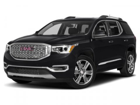 2019 GMC Acadia SLE Miles 0Color Dark Sky Metallic Stock AC9085 VIN 1GKKNRLA9KZ221389