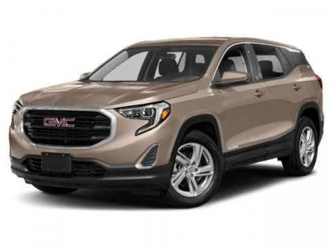 2019 GMC Terrain SLE Miles 0Color Blue Emerald Metallic Stock 96260 VIN 3GKALTEVXKL230642