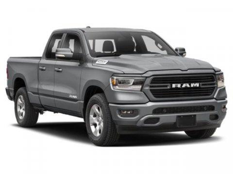 2019 RAM 1500 BIG HORN/LONE STAR