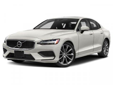 2019 Volvo S60 Inscription Miles 0Color Pebble Grey Metallic Stock 10929 VIN 7JRA22TL1KG0043