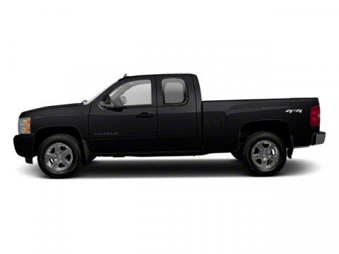 2011 Chevrolet Silverado 1500 LT Miles 101657Color Black Stock 39390A VIN 1GCRKSE31BZ415682