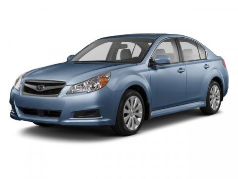 2011 Subaru Legacy 25i Ltd Pwr Moon Miles 87156Color Azurite Blue Pearl Stock U2960 VIN 4S3