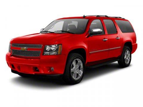 2012 Chevrolet Suburban LT Miles 82347Color Crystal Red Tintcoat Stock U2897 VIN 1GNSKJE73CR