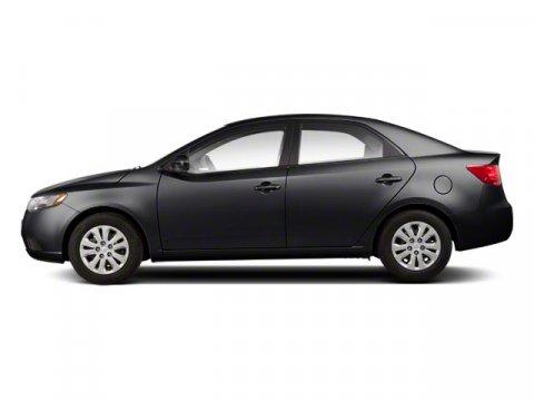 2012 Kia Forte EX Miles 64895Color Ebony Black Pearl Stock H0421A VIN KNAFU4A23C5488550