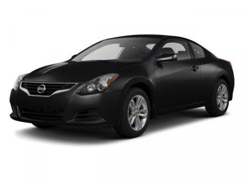 2012 Nissan Altima 25 S Miles 60832Color Super Black Stock P2618 VIN 1N4AL2EP1CC135638