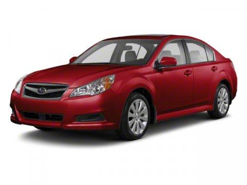 2012 Subaru Legacy 25i Premium Miles 136775Color Ruby Red Pearl Stock P2659 VIN 4S3BMBC67C3