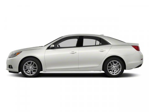 2013 Chevrolet Malibu ECO Miles 88420Color Summit White Stock 39017A VIN 1G11D5SR3DF168826
