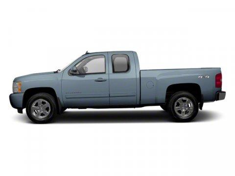 2013 Chevrolet Silverado 1500 LT Miles 109982Color Blue Granite Metallic Stock 118347A VIN 1