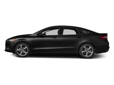 2013 Ford Fusion SE Miles 52137Color Tuxedo Black Metallic Stock 19-052A VIN 3FA6P0HR3DR3085