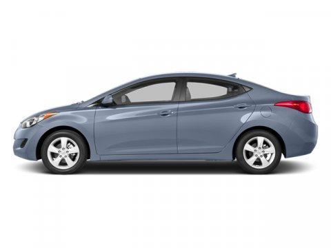2013 Hyundai Elantra GLS Miles 14415Color Blue Sky Metallic Stock 21474 VIN KMHDH4AE7DU68328