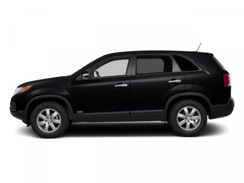 2013 Kia Sorento LX Miles 39178Color Ebony Black Stock 21576 VIN 5XYKTDA68DG355928