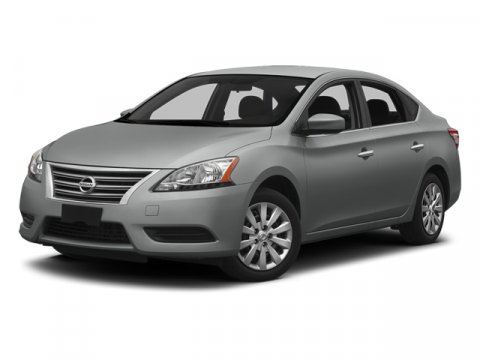 2013 Nissan Sentra S Miles 64469Color Magnetic Gray Stock S2479 VIN 3N1AB7AP3DL675422