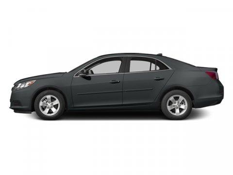2014 Chevrolet Malibu LS Miles 0Color Ashen Gray Metallic Stock 5900 VIN 1G11A5SL3EF272402