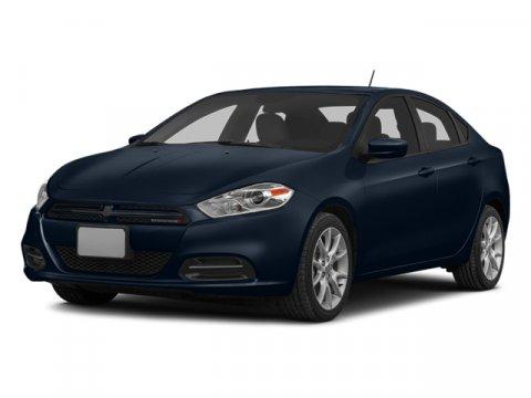 2014 Dodge Dart SXT Miles 82796Color True Blue Pearlcoat Stock P2706 VIN 1C3CDFBB3ED861910