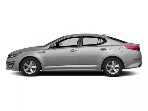 2014 Kia Optima LX Miles 75970Color Bright Silver Stock PE63008A VIN 5XXGM4A73EG343865