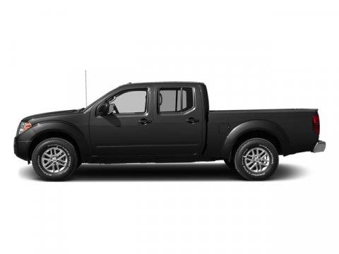 2014 Nissan Frontier SL Miles 44123Color Super Black Stock 19102B VIN 1N6AD0FV8EN750751
