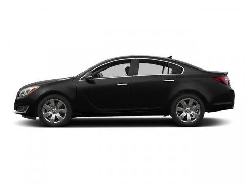 2015 Buick Regal 4dr Sdn Turbo FWD Miles 62360Color Black Onyx Stock 39347L VIN 2G4GK5EXXF91