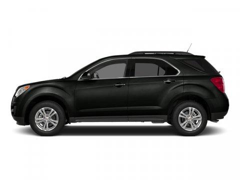 2015 Chevrolet Equinox LT Miles 24910Color Black Granite Metallic Stock 39307L VIN 2GNFLFEK7