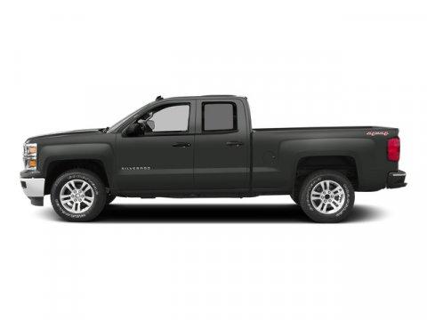2015 Chevrolet Silverado 1500 LT Miles 27409Color Slate Grey Metallic Stock 39407L VIN 1GCVK