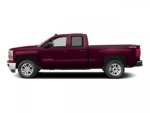 2015 Chevrolet Silverado 1500 LT Miles 0Color Deep Ruby Metallic Stock A2831 VIN 1GCVKREC8FZ