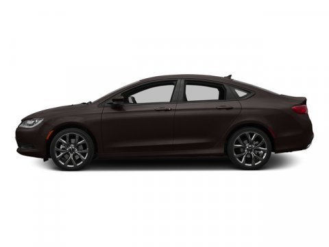 2015 Chrysler 200 C Miles 55195Color Luxury Brown Pearlcoat Stock U5576 VIN 1C3CCCCG4FN52421