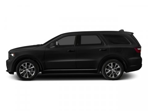 2015 Dodge Durango RT Miles 56944Color Brilliant Black Crystal Pearlcoat Stock 19164A VIN 1