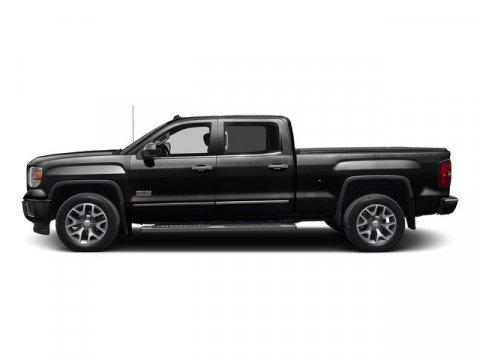 2015 GMC Sierra 1500 SLE Miles 0Color Onyx Black Stock A2865 VIN 3GTU2UEC1FG389094