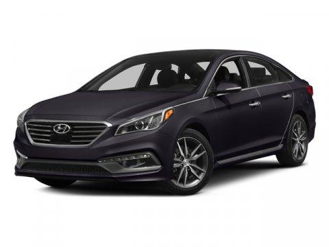 2015 Hyundai Sonata 20T Limited Miles 44261Color Phantom Black Stock U3083 VIN 5NPE34AB7FH1