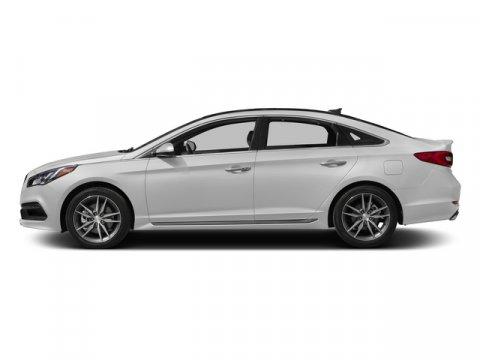 2015 Hyundai Sonata 20T Sport Miles 19429Color Quartz White Pearl Stock 097401 VIN 5NPE34AB