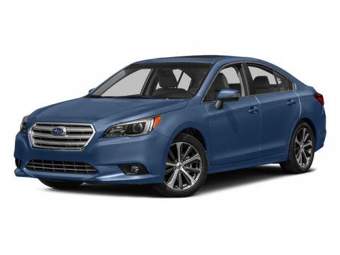 2015 Subaru Legacy 25i Miles 153430Color Twilight Blue Metallic Stock P2536 VIN 4S3BNAA68F3