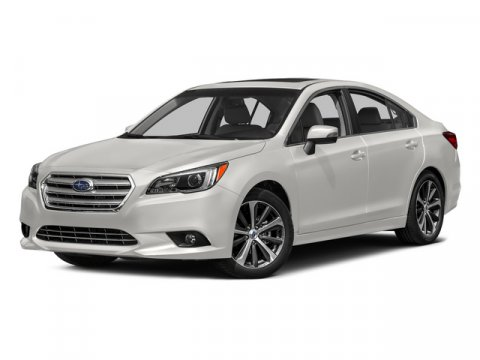 2015 Subaru Legacy 25i Limited Miles 1Color Crystal White Pearl Stock U3099 VIN 4S3BNAL64F3
