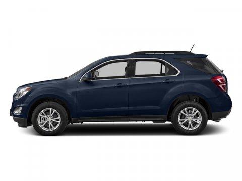 2016 Chevrolet Equinox LT Miles 33164Color Blue Velvet Metallic Stock B4402 VIN 2GNFLFE3XG62