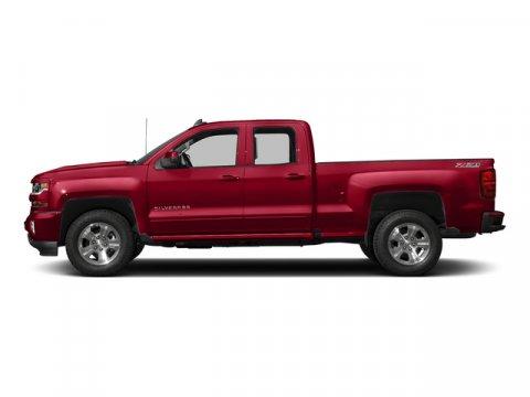 2016 Chevrolet Silverado 1500 LT Miles 27887Color Red Hot Stock 39518L VIN 1GCVKREC4GZ297447